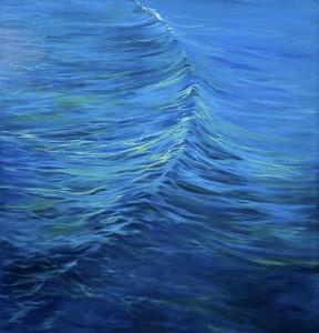 Serie El mar de mi memoria. ACCEDE A SUBASTA