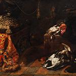 """""""IL MALTESE""""; FIERAVINO, Francesco"""