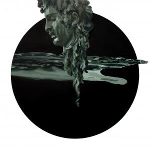 Perseo y Medusa. PROX. SUB.