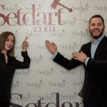 055 Inauguración Setdart Madrid_