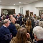 070 Inauguración Setdart Madrid_