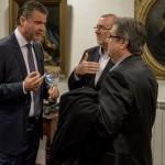 101 Inauguración Setdart Madrid_