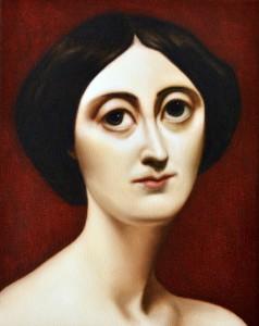 Marjorie. ACCEDDE A SUBASTA