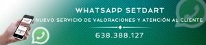 Whatsap_Boletín