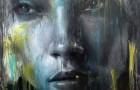 En Setdart la mujer real y contemporánea de Irina Samobrod
