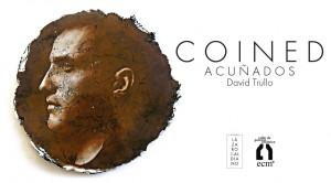 coined_david_trullo_museo_lazaro_galdiano