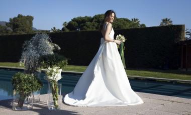 Las joyas de tu boda en Setdart
