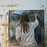 Irina Samobrod