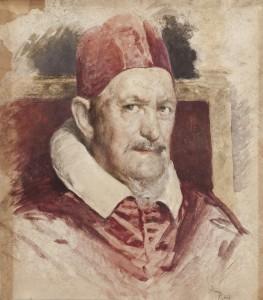 FORTUNY MARSAL, Mariano (Reus, Tarragona, 1838 – Roma, 1874)