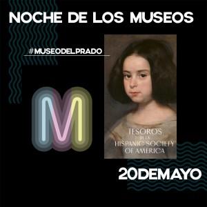 NOCHE_MUSEOS (2)