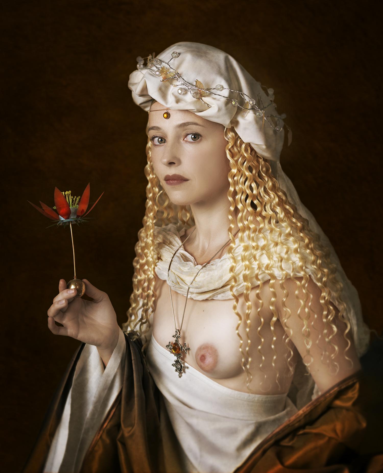 Эротика средневековье фото, пизда бритая и член