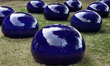 Ai Weiwei- Miami Art Basel 2008