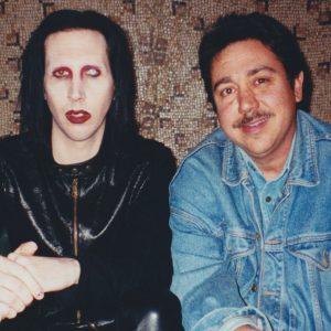 Marilyn-Manson-(1)