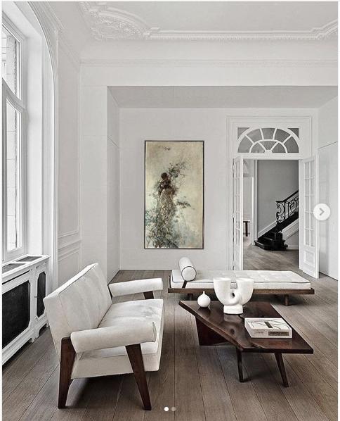 "2019-07-15 16_57_54-Setdart.com _ Auction House en Instagram_ ""ANSELMO GUINEA Y UGALDE (Abando, Bilb"
