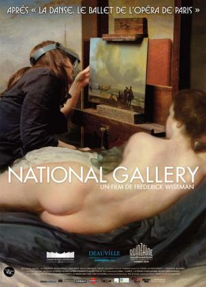 National_Gallery-194699323-mmed