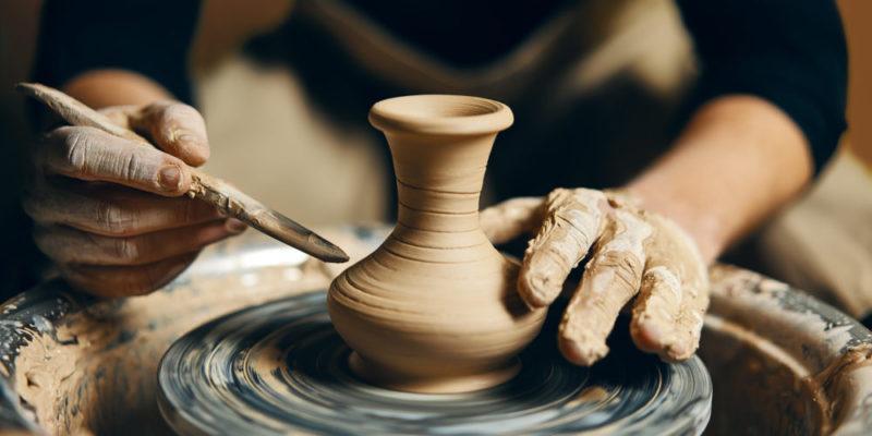 ceramica-e1560623835418