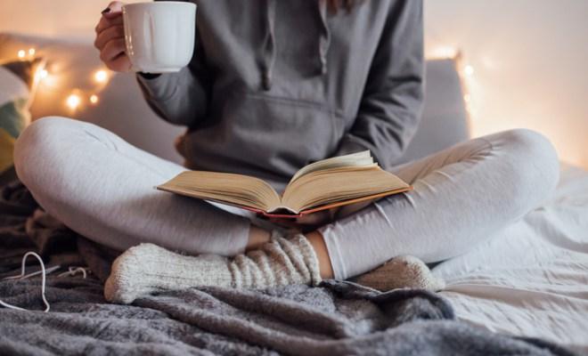 imagen-mujer-leyendo-libro