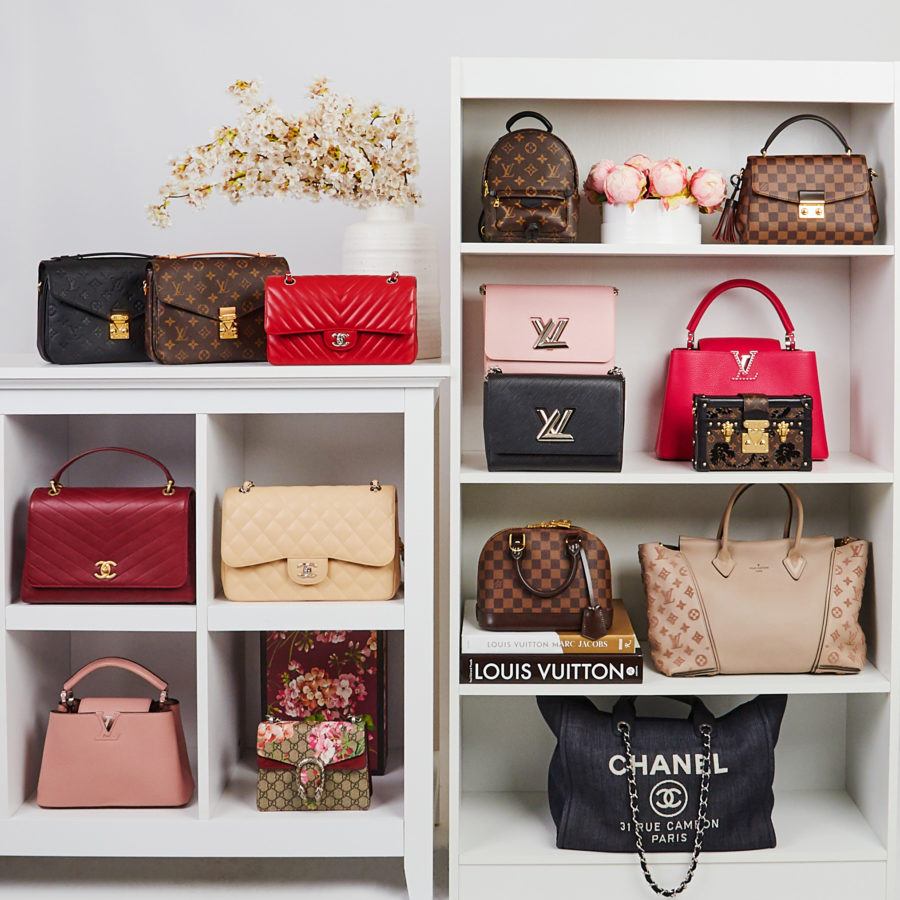 Designer-Handbag-Capsule-Collection