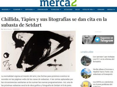tapies2109