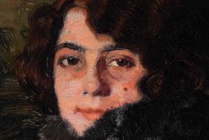 Ignacio Zuloaga y París
